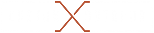 cropped-logo_xco_white_orange-1.png